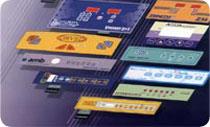 tastiere membrana pordenone