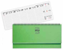 articoli promozionali calendari agende